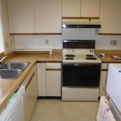 Complete Kitchen Door Hinges Saanich Victoria