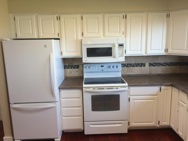 complete kitchen cheap islands for sale north saanich sidney victoria