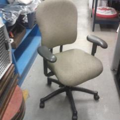 Nice Computer Chairs For Worship Chair Outside Nanaimo