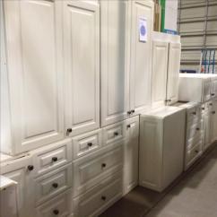 Complete Kitchen Cabinets Showroom Cupboard Set West Shore Langford Colwood Metchosin