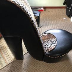 High Heel Chair Cheap Childrens Toy Table And Chairs Saanich Victoria