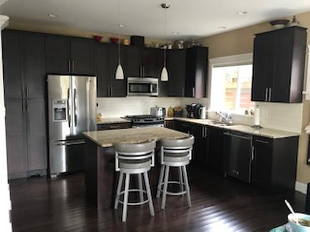 Cabinets And Appliances For Sale: Price