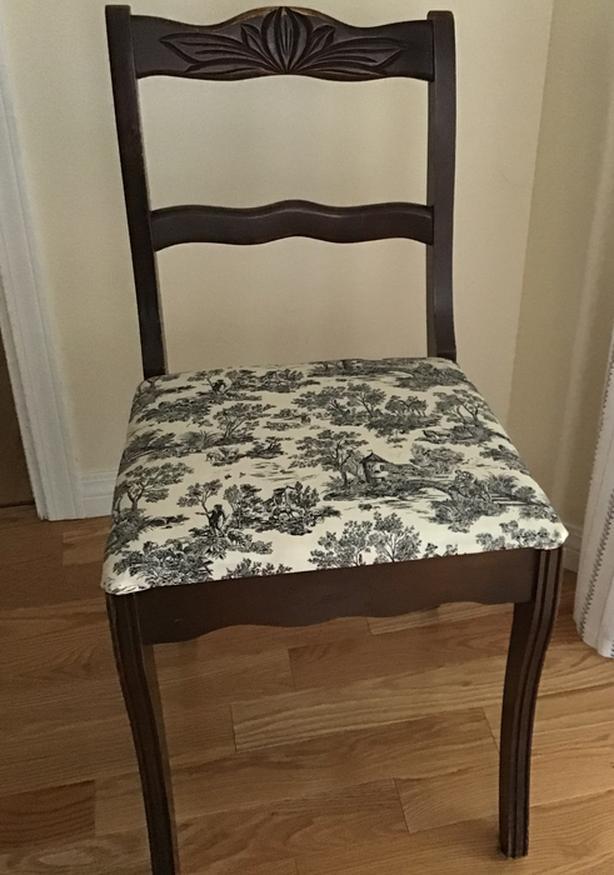 Accent Chairs Kitchener Waterloo