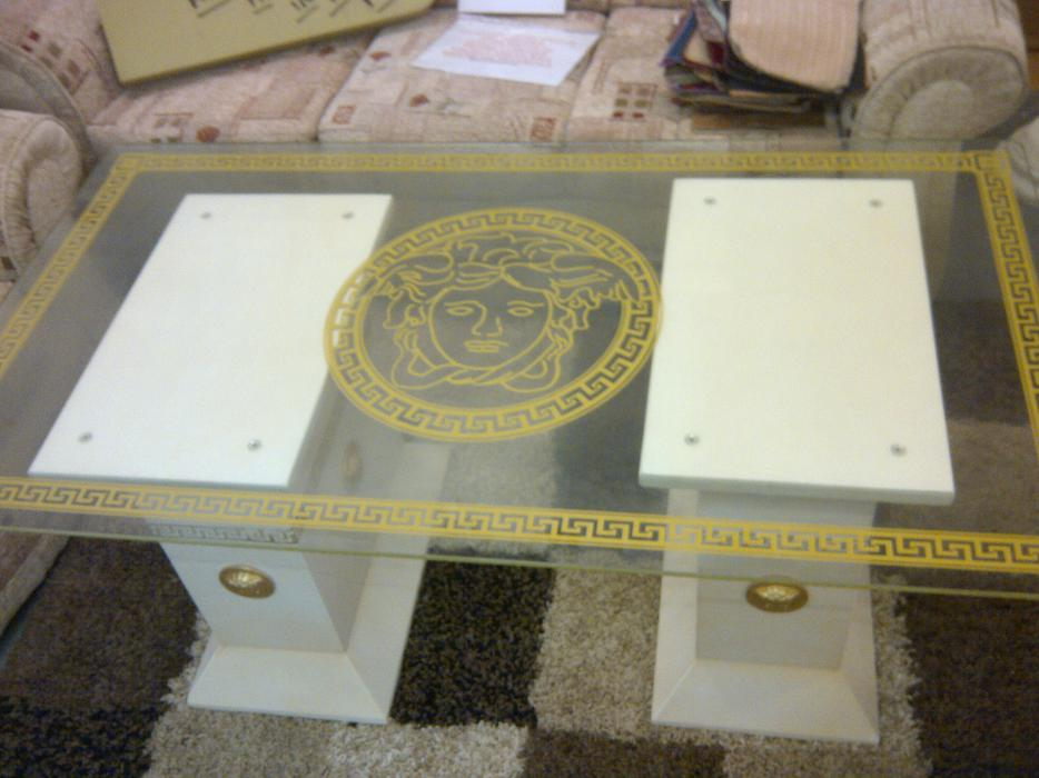 just chairs and tables baby bouncer 6 months plus versace motif coffee table oldbury, dudley