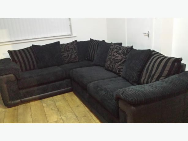 dfs sofas that come apart sectional sofa beds for condos black corner dudley wolverhampton
