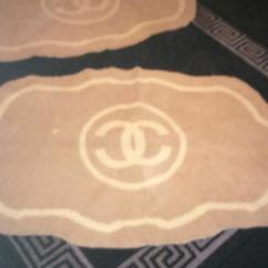 Circle Table And Chair Set Whole Foods Massage Chanel Rugs – Roselawnlutheran