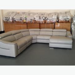 Second Hand Corner Sofas Leeds Sofa Seat Cushion Inserts Cheap In | Brokeasshome.com