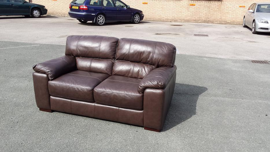 best deep sectional sofa dark grey wall color new italian violino brown leather 2 seater outside ...