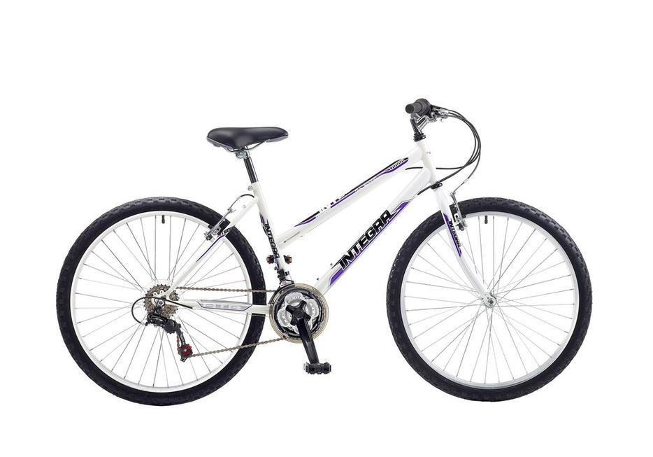 Integra Vogue Speed Mountain Bike WALSALL, Sandwell