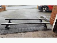 vw transporter t4 roof rack DUDLEY, Dudley