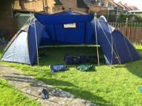 4 birth tent Cobalt innovations Wednesbury, Wolverhampton