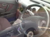 Small car only 24k miles Kingswinford, Sandwell