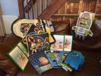toy story bedroom set Wednesbury, Wolverhampton