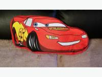 2 Lightning McQueen Pillows Bushbury, Dudley