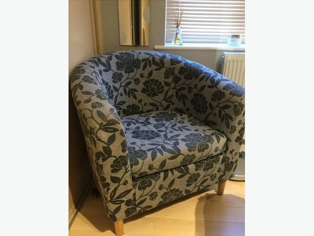 chair gym argos seat sacks for classroom chairs home decor photos gallery tub wednesfield sandwell