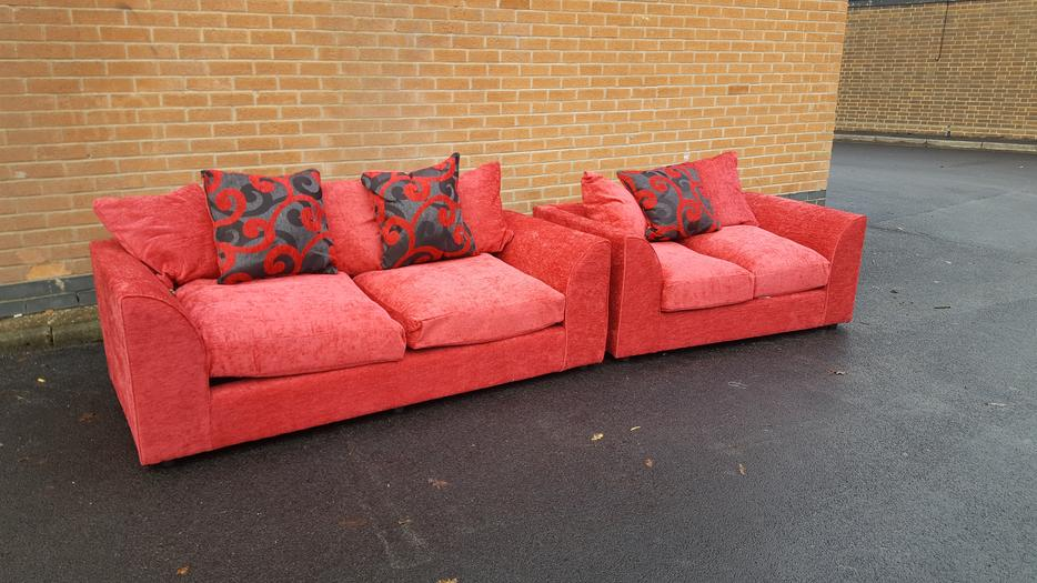 pink sofa dating uk huntington sectional site