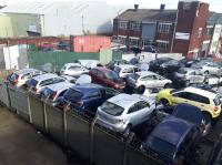 scrap cars wanted Smethwick, Dudley
