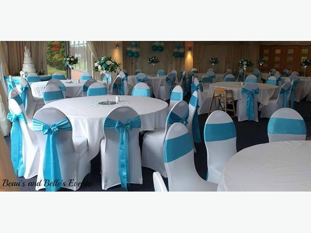 chair covers hire in wolverhampton vintage chairs for sale 100 cover and sash