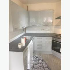 Cheap Kitchens Kitchen Cabinet Handles And Knobs Walsall Wolverhampton
