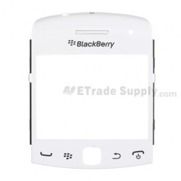 Bestseller: Blackberry Tour 9360 User Guide