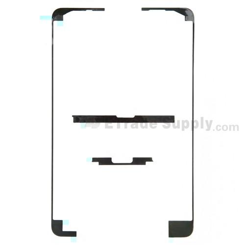 Apple iPad Mini Digitizer Adhesive|Digitizer Sticker