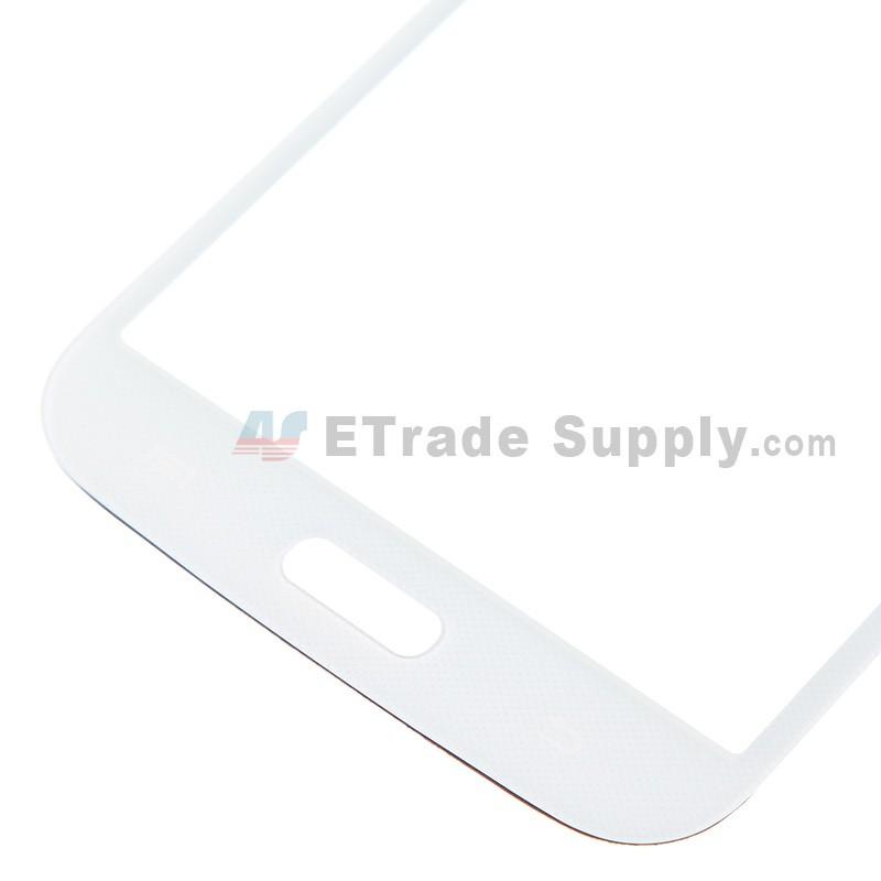 Samsung Galaxy Mega 5.8 I9152 Digitizer Touch Screen