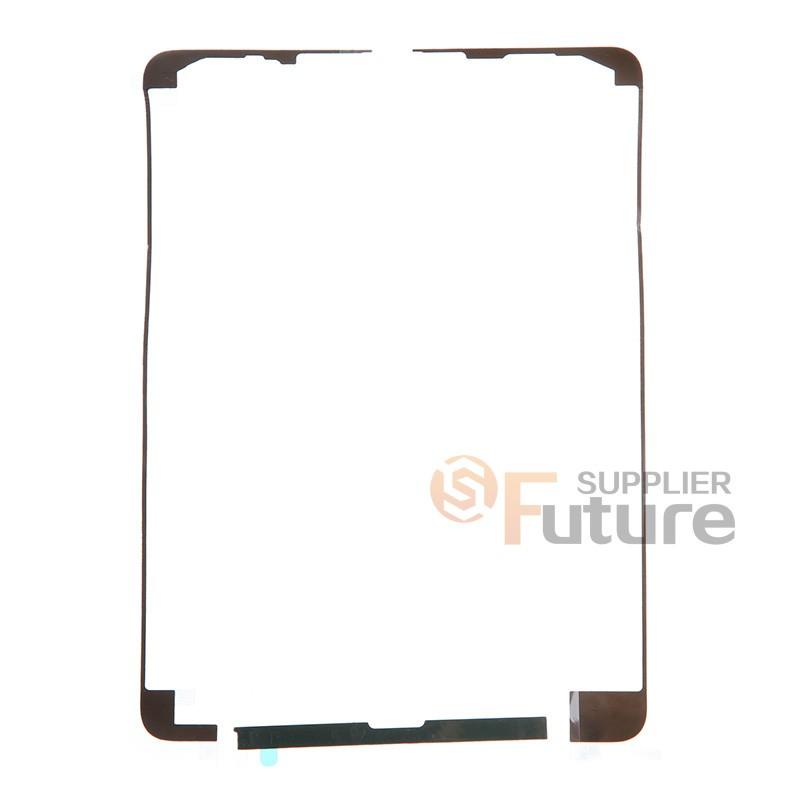 Apple iPad Mini 3 Touch Panel Adhesive (Wifi Version