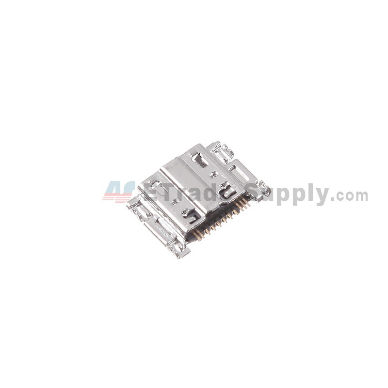 Samsung Galaxy Mega 6.3 SGH-I527 USB Charging Port