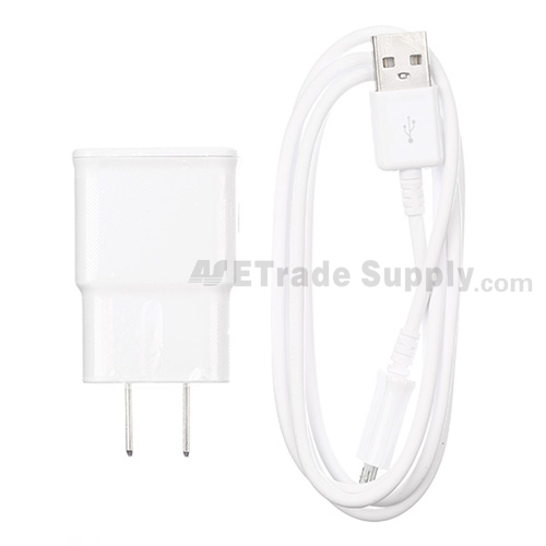 How to Tell Out Copy iPhone USB Cable and Charger