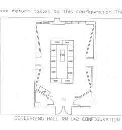 courtroom diagram for kids [ 3300 x 2550 Pixel ]