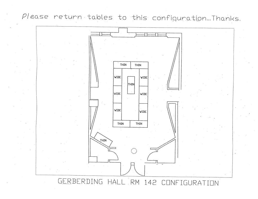 medium resolution of courtroom diagram for kids