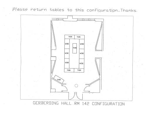 small resolution of courtroom diagram for kids