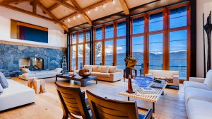 living backgrounds virtual properties meetings backdrop luxury estate office meeting professional interior virtuance avon mh west dining ski google team
