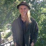 Jesse Grindler