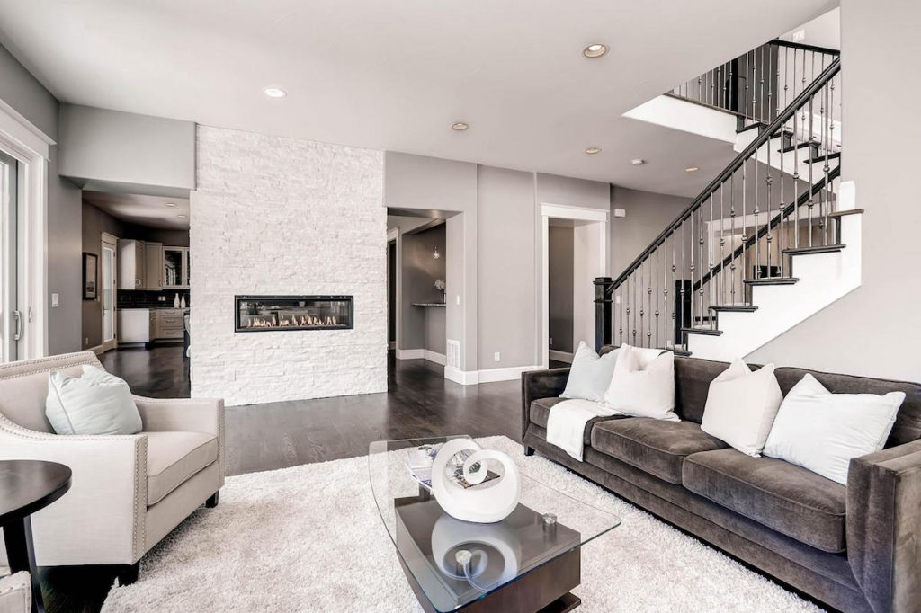 Best Home Staging Companies