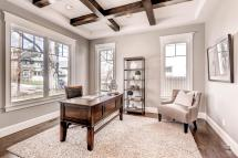 Transitional Home Interior Design Styles