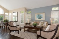 Home Staging & Interior Design - White Orchid Interiors