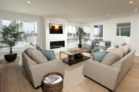 Home Staging vs. Interior Design. What's The Difference ...