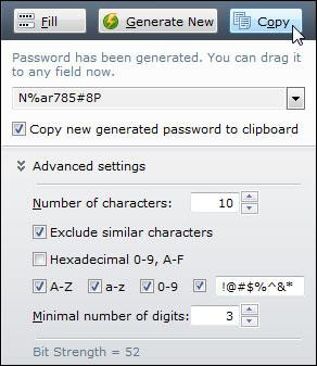 Roboform - Password Management Software