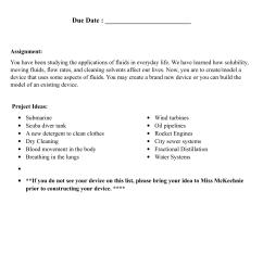 Concentration Worksheet by tmckechnie · Ninja Plans [ 1651 x 1275 Pixel ]