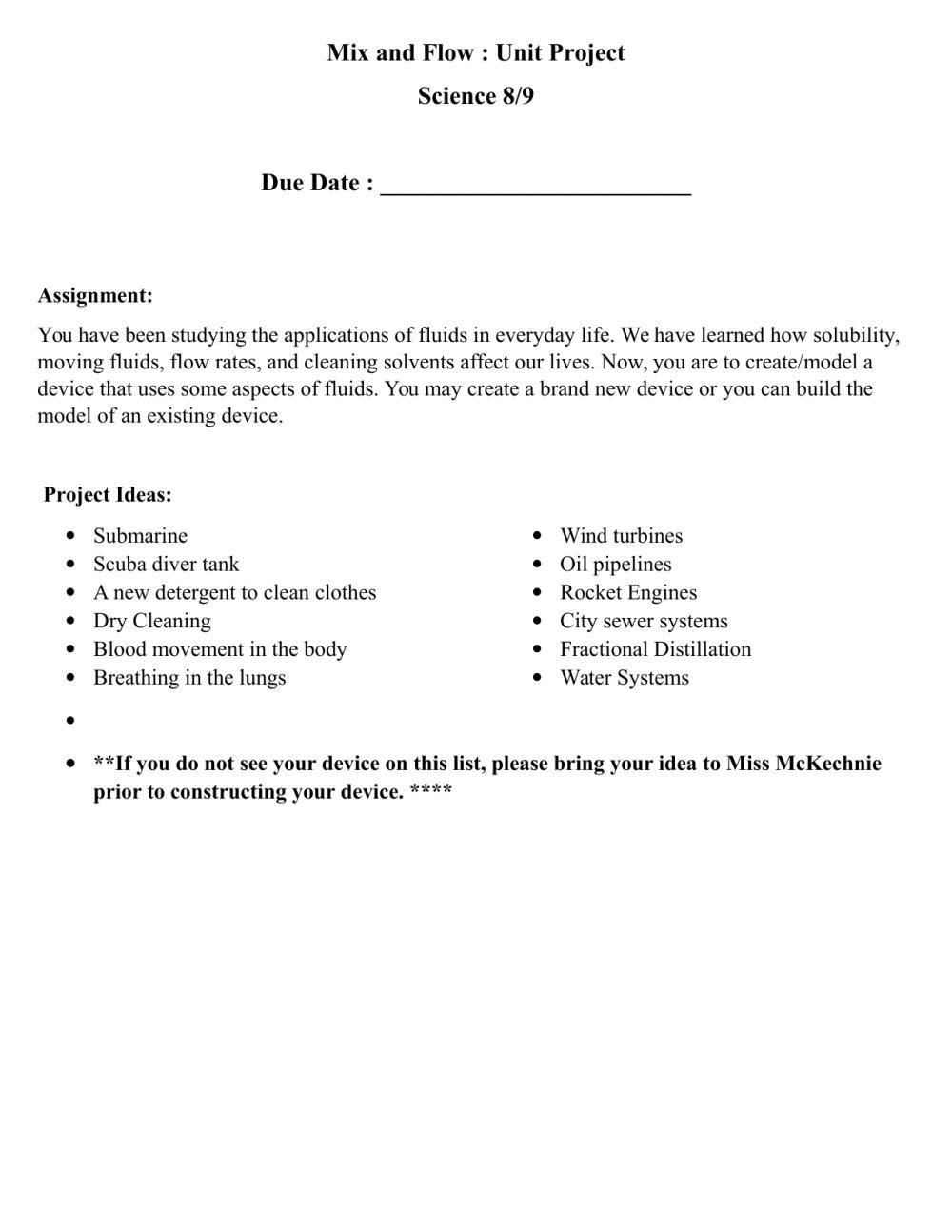 medium resolution of Concentration Worksheet by tmckechnie · Ninja Plans