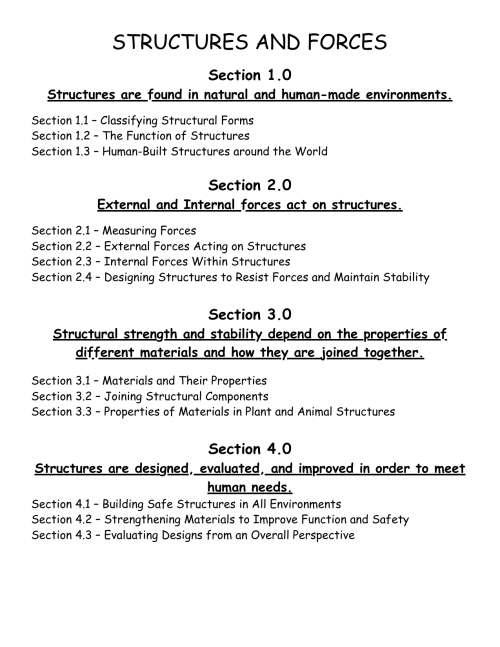 small resolution of Science 7 Heat and Temperature Unit and Lesson Plans by tinakt · Ninja Plans