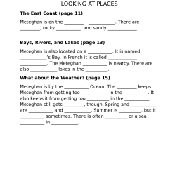 Meteghan questions by mrsabc · Ninja Plans [ 1651 x 1275 Pixel ]