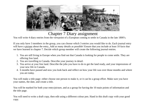 small resolution of Our Alberta Textbook Fur Trade - Free Photos