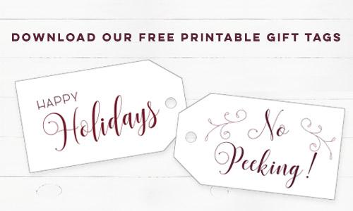 YW_Holiday2016_GiftTag_DownloadButton_2
