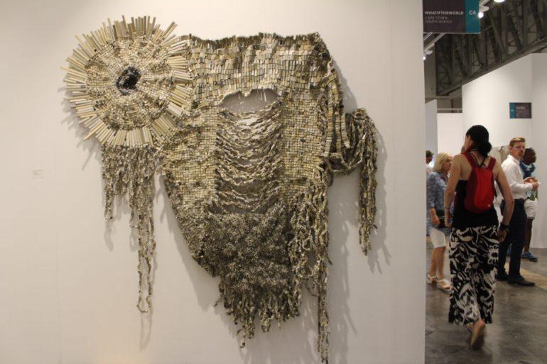 Cape Town Art Fair