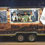 How To Run A Successful Food Truck South African Traders Give Us The Inside Scoop Between 10 And 5
