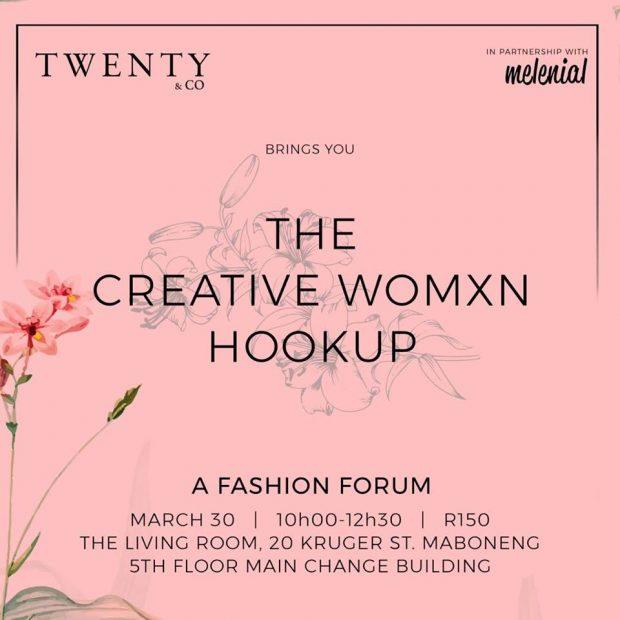 The-Creative-Womxn-Hookup