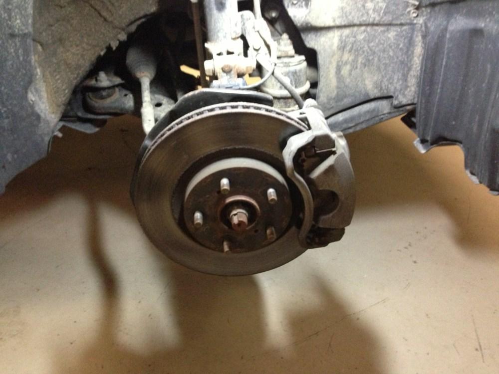 medium resolution of remove wheel