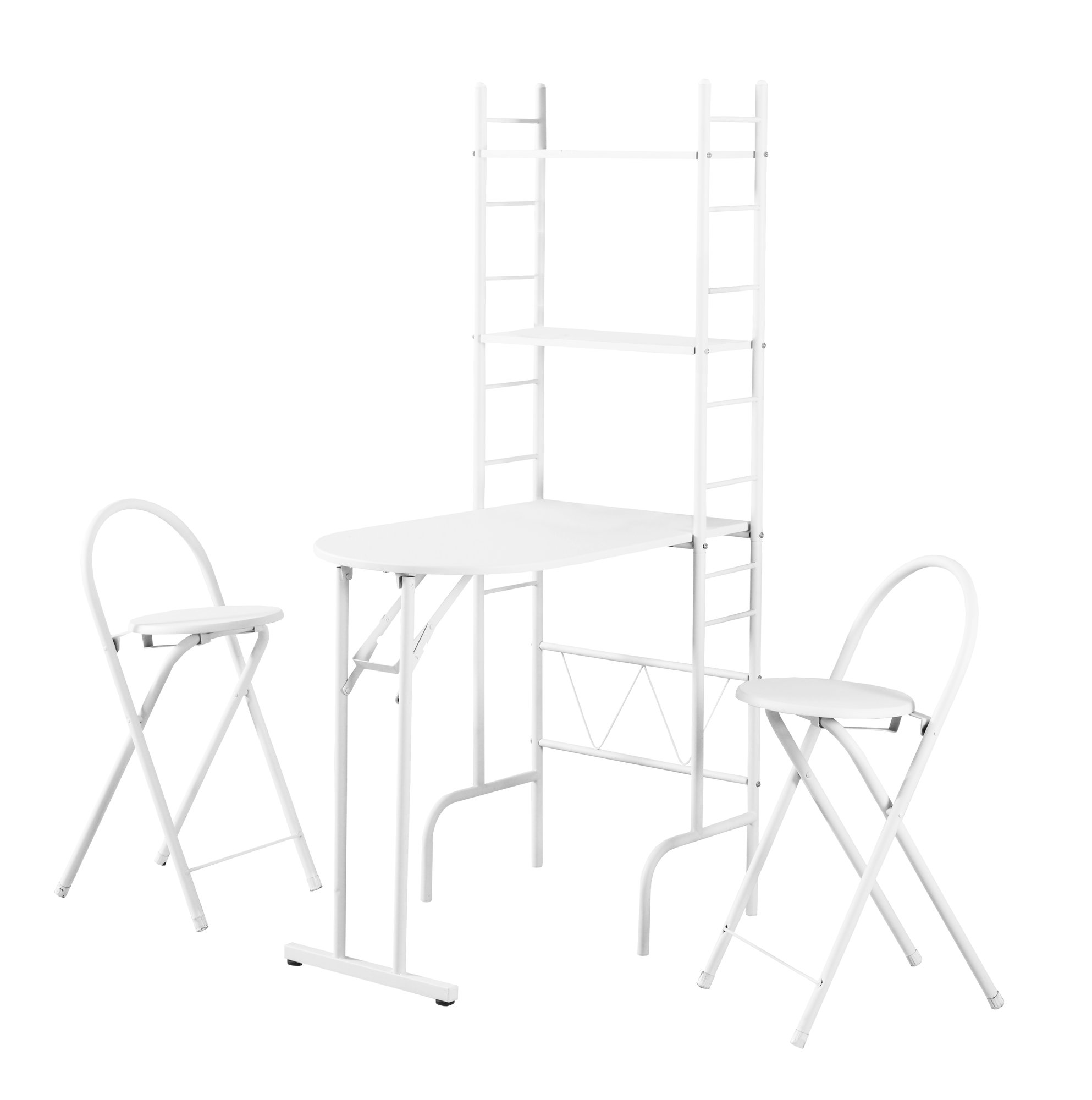 Monarch Specialities Dining Set